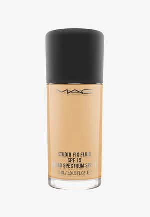 STUDIO FIX FLUID SPF15 FOUNDATION - Foundation - nc 30