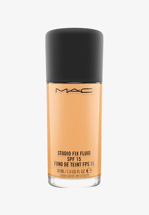 STUDIO FIX FLUID SPF15 FOUNDATION - Fond de teint - nc 44.5