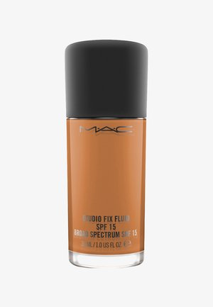 STUDIO FIX FLUID SPF15 FOUNDATION - Fond de teint - nw 48