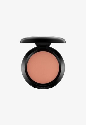 POWDER BLUSH - Róż - coppertone