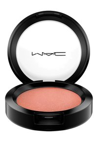 MAC - POWDER BLUSH - Rouge - peachtwist - 1