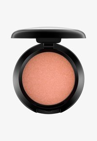 MAC - POWDER BLUSH - Rouge - peachtwist - 0