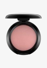 MAC - POWDER BLUSH - Blush - blushbaby - 0