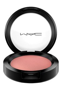 MAC - POWDER BLUSH - Róż - pinch me - 1