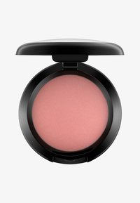 MAC - POWDER BLUSH - Róż - pinch me - 0