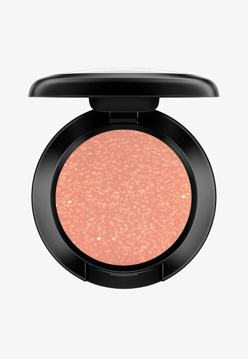 MAC - MINERALIZE BLUSH - Rouge - love joy