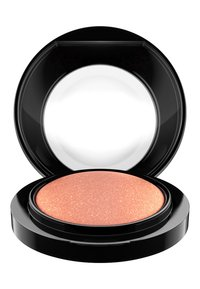 MAC - MINERALIZE BLUSH - Rouge - love joy - 1