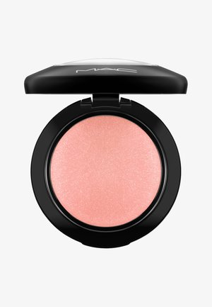 MINERALIZE BLUSH - Blusher - new romance