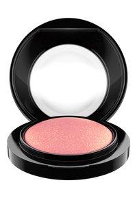 MAC - MINERALIZE BLUSH - Rouge - petal power - 1