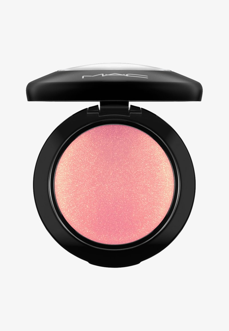 MAC - MINERALIZE BLUSH - Rouge - petal power