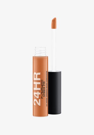 STUDIO FIX 24HOUR SMOOTH WEAR CONCEALER - Concealer - nc 55