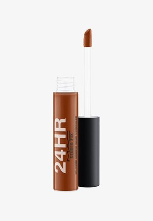 STUDIO FIX 24HOUR SMOOTH WEAR CONCEALER - Concealer - nw 55