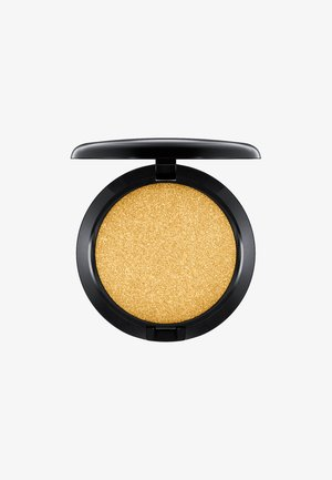 DAZZLE HIGHLIGHTER - Hightlighter - dazzlegold