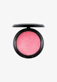 MAC - DAZZLE HIGHLIGHTER - Highlighter - dazzlered - 0