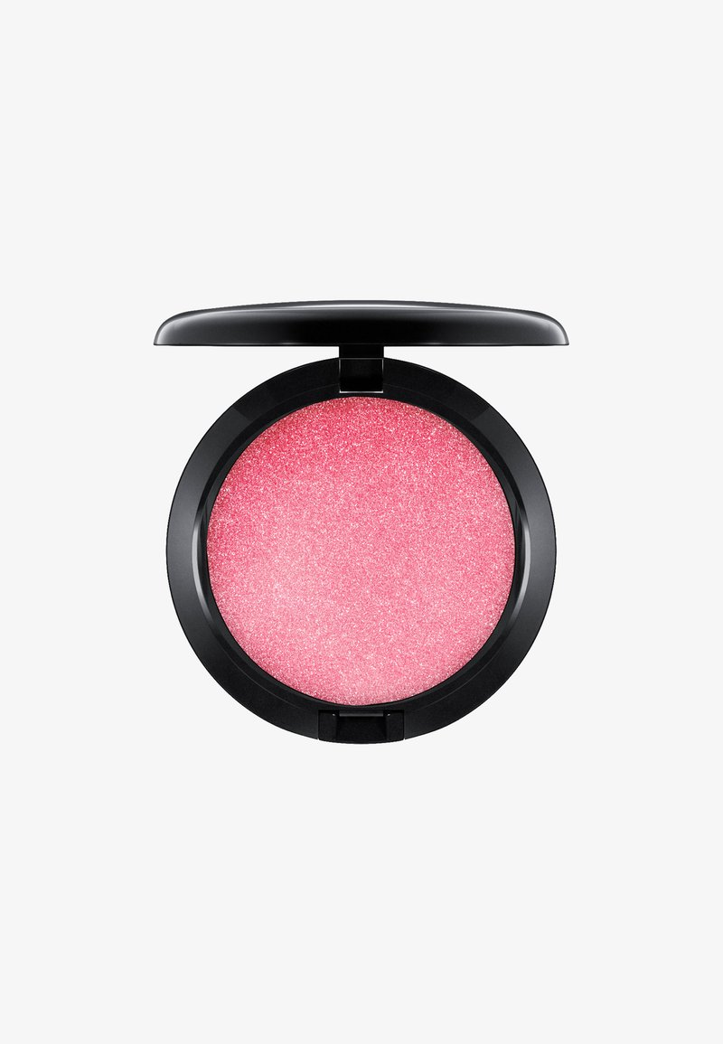 MAC - DAZZLE HIGHLIGHTER - Highlighter - dazzlered