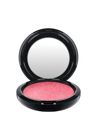 MAC - DAZZLE HIGHLIGHTER - Highlighter - dazzlered - 1