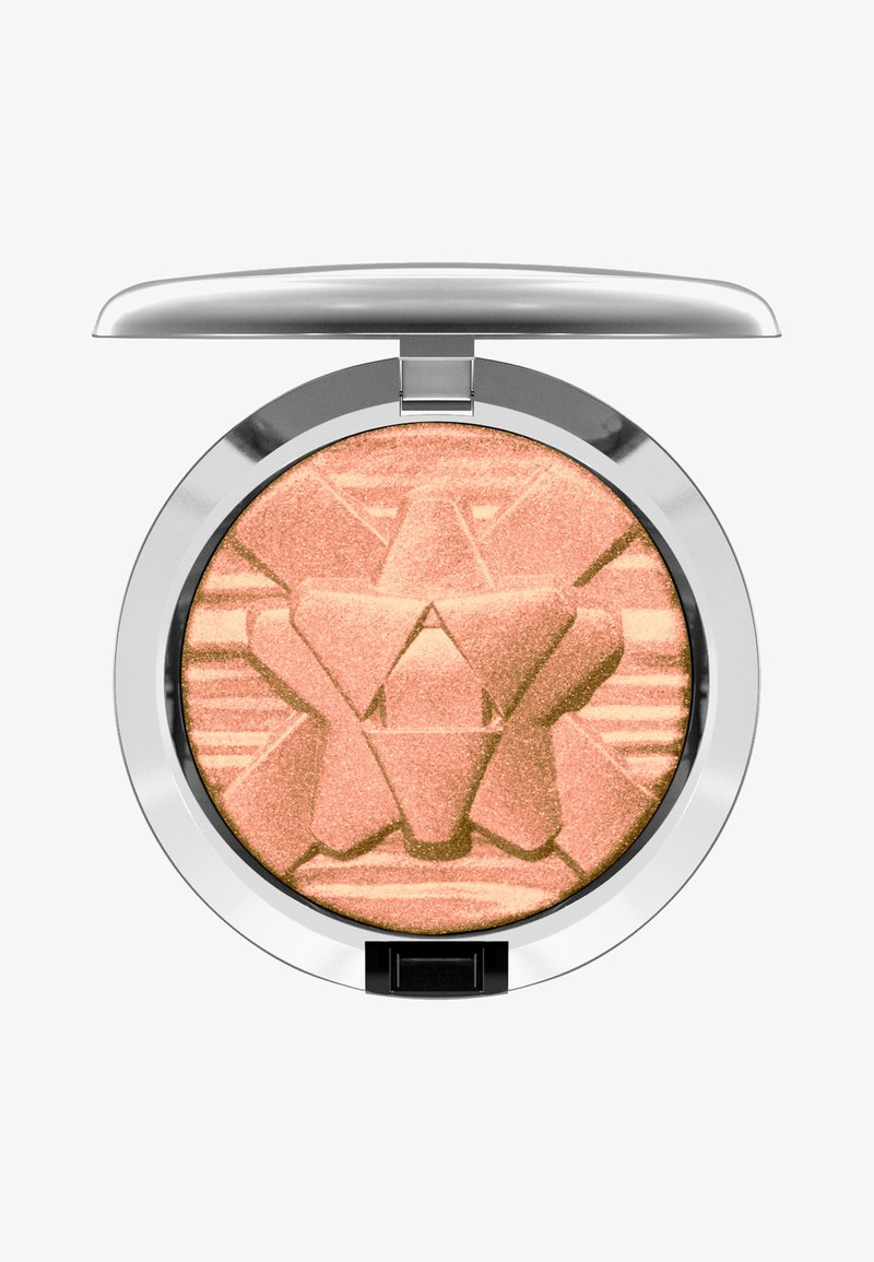 MAC - EXTRA DIMENSION SKINFINSIH - Highlighter - snowflushed