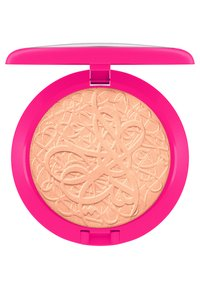 MAC - EL SEED EXTRA DIMENSION SKINFINISH - Pudder - dima's glow - 1