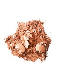 MAC - EL SEED EXTRA DIMENSION SKINFINISH - Pudder - dima's glow - 2