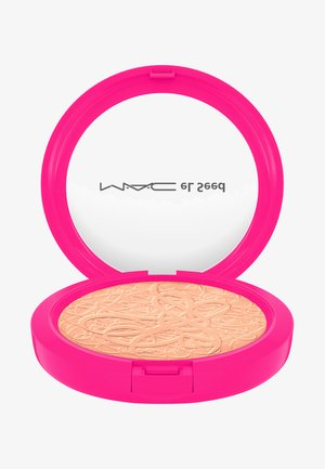 EL SEED EXTRA DIMENSION SKINFINISH - Puder - dima's glow