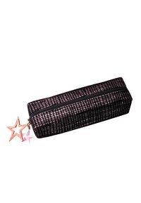 MAC - STARLIT LIP BAG - Läppalett - red - 6