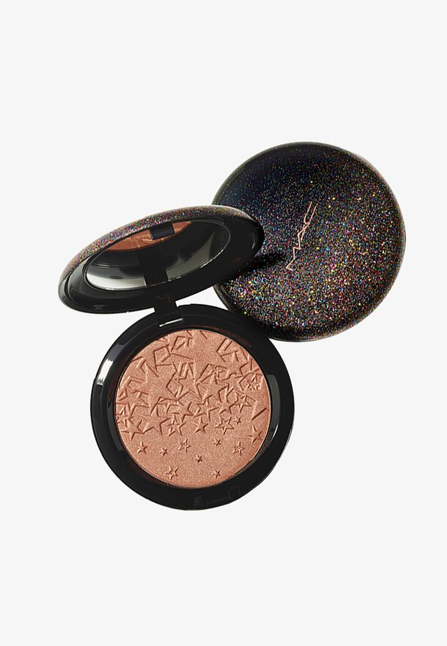 OPALESCENT POWDER - Puder - rising star