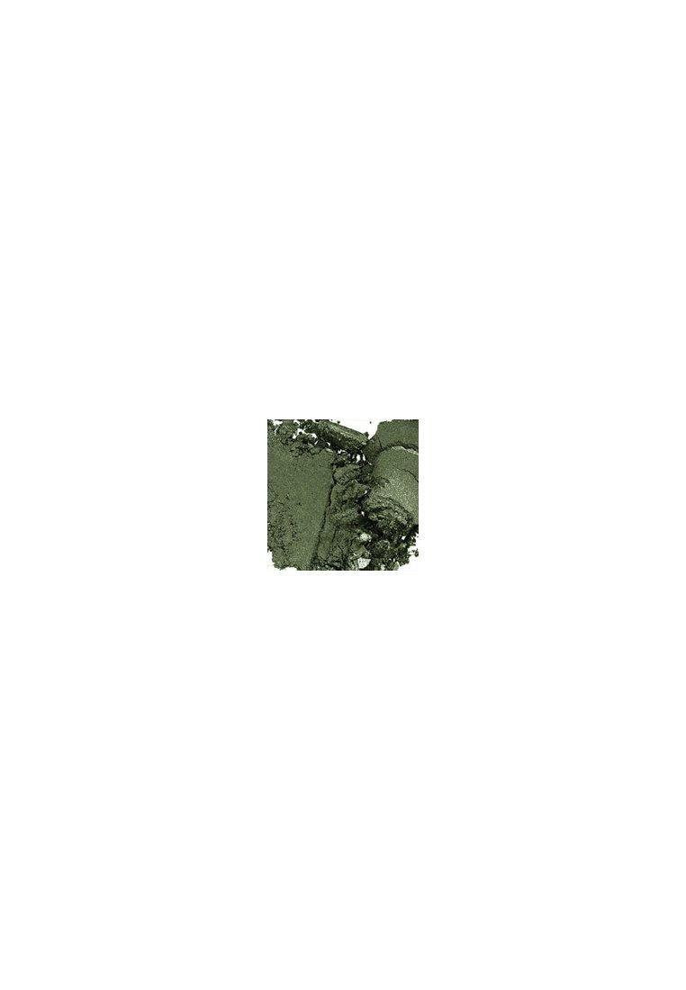 MAC FROST SMALL EYE SHADOW - Ögonskugga - humid