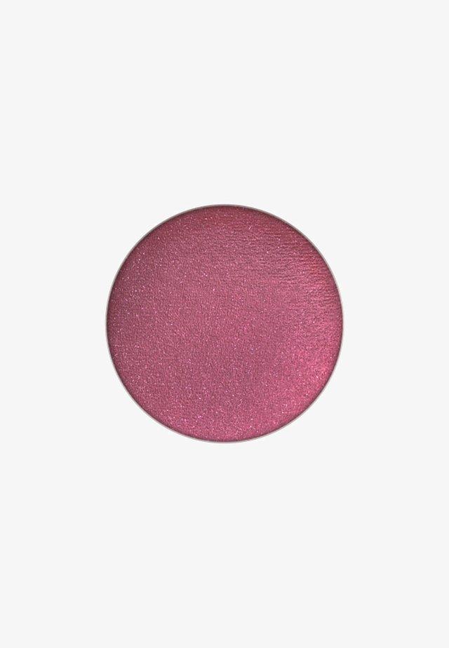 FROST SMALL EYE SHADOW PRO PALETTE - Lidschatten - cranberry