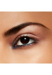 MAC - FROST SMALL EYE SHADOW PRO PALETTE - Oogschaduw - naked lunch - 4