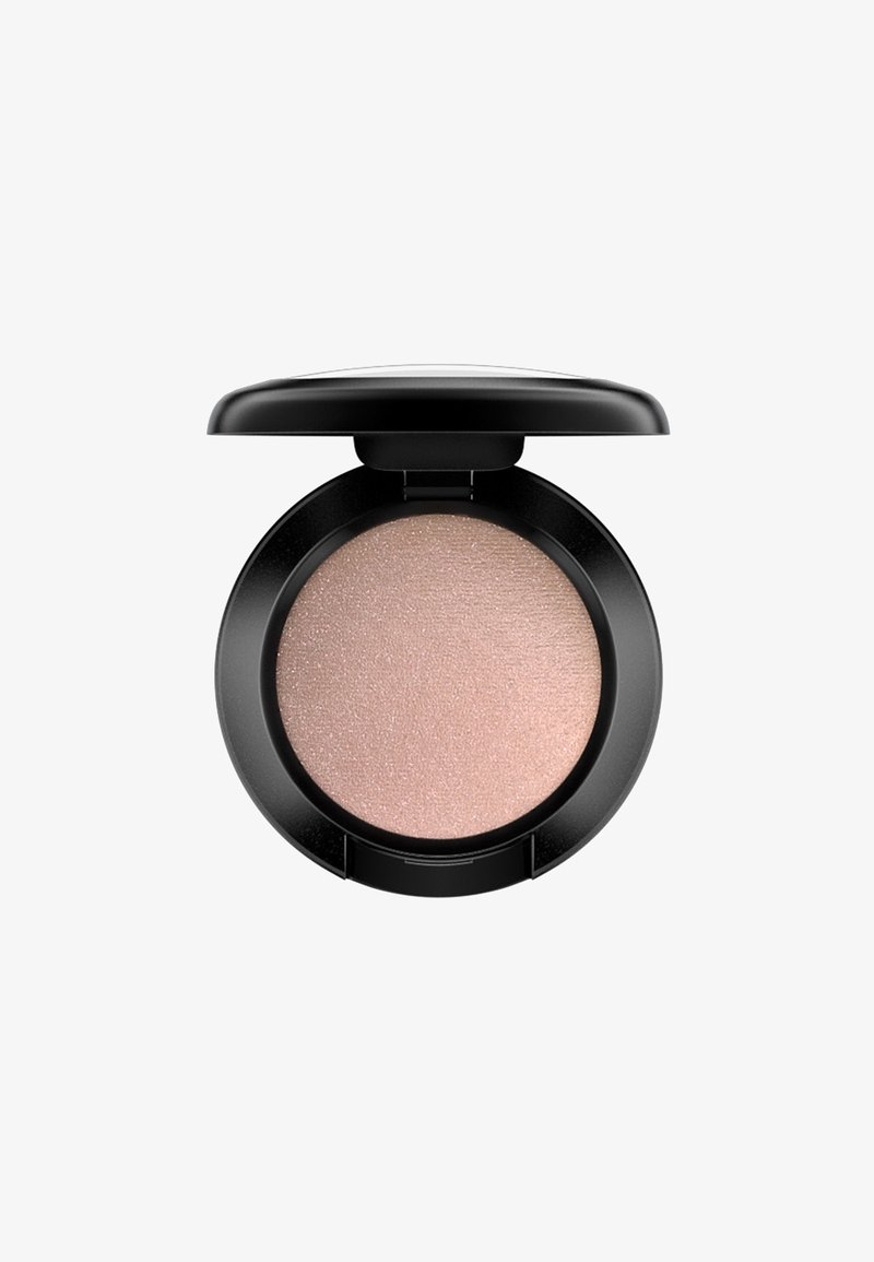 MAC - FROST SMALL EYE SHADOW PRO PALETTE - Oogschaduw - naked lunch