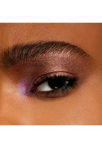 MAC - FROST SMALL EYE SHADOW PRO PALETTE - Eye shadow - sable - 2