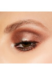 MAC - FROST SMALL EYE SHADOW PRO PALETTE - Eye shadow - sable - 3