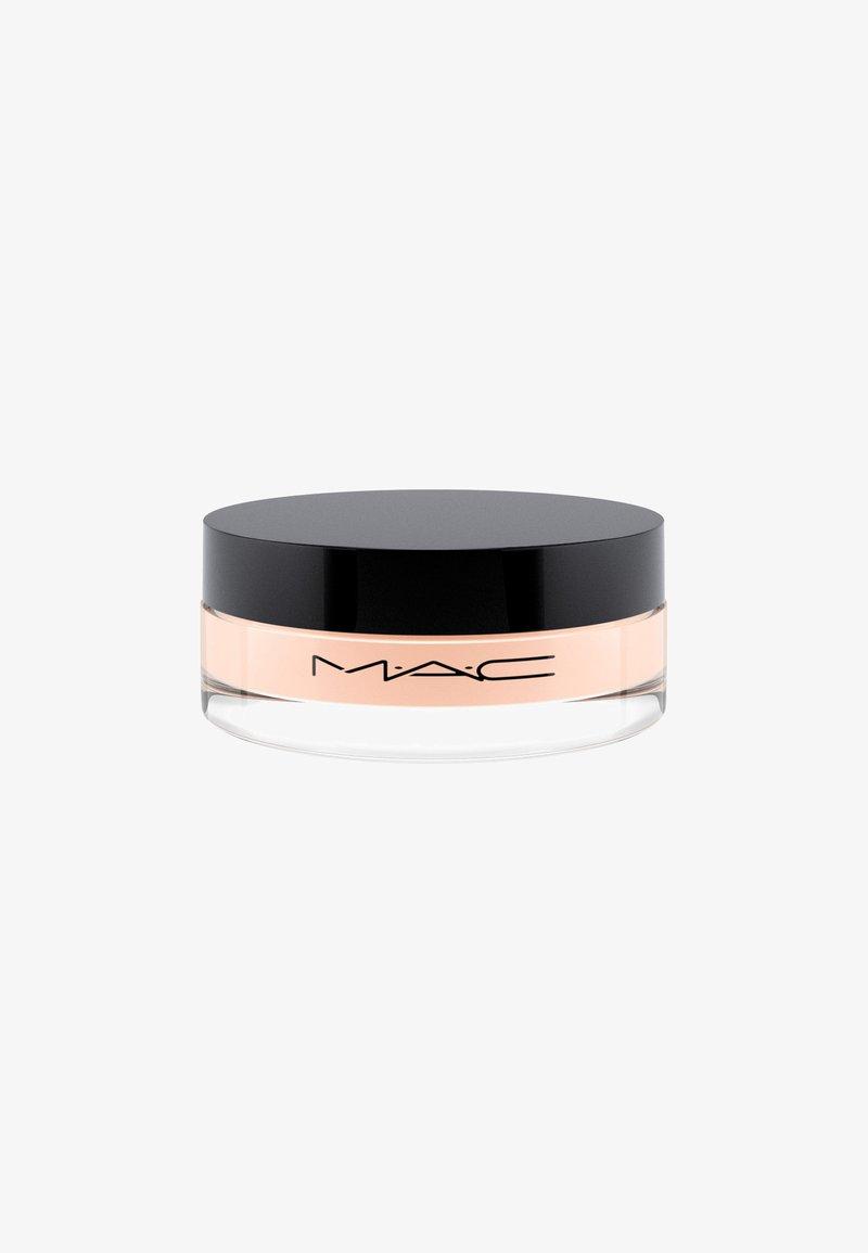 MAC - STUDIO FIX PERFECTING POWDER - Powder - light