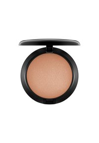 MAC - BRONZING POWDER - Bronzer - refined golden - 1