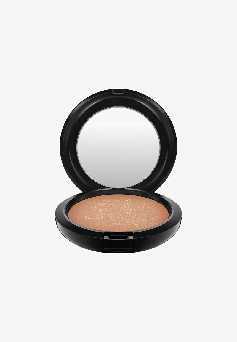 MAC - BRONZING POWDER - Bronzer - refined golden