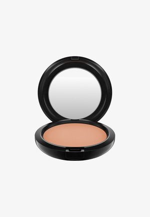 BRONZING POWDER - Bronzer - golden