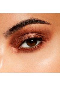 MAC - SMALL EYE SHADOW PRO PALETTE - Eye shadow - texture - 2