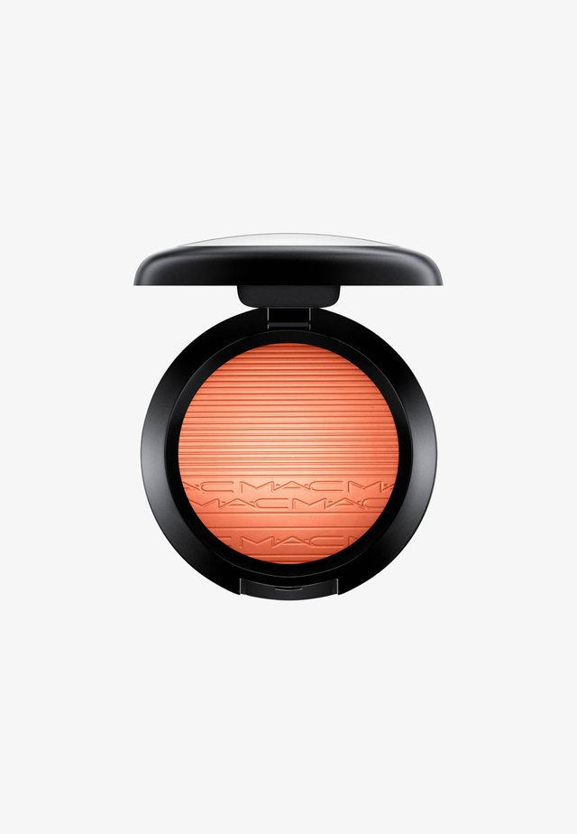 EXTRA DIMENSION BLUSH - Rouge - hushed tone