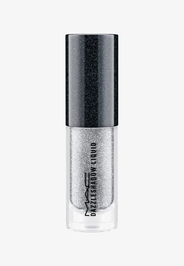 DAZZLESHADOW LIQUID - Eye shadow - stars in my eyes
