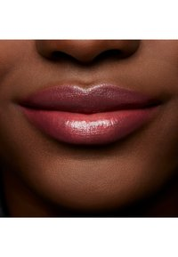 MAC - BRONZING COLLECTION LIPSTICK - Lippenstift - set to sizzle - 2