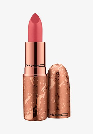 BRONZING COLLECTION LIPSTICK - Lipstick - set to sizzle