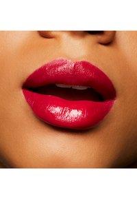 MAC - BRONZING COLLECTION LIPSTICK - Lippenstift - cote d'amour - 4