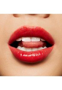 MAC - BRONZING COLLECTION LIPGLASS - Lip gloss - too cool for pool - 3