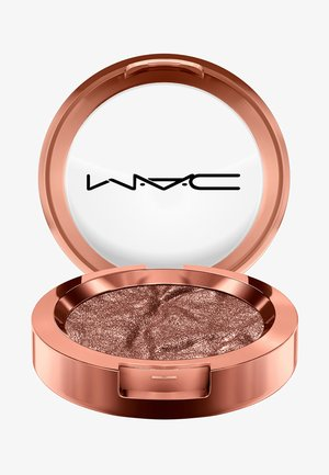 BRONZING COLLECTION FOILED SHADOW - Eye shadow - sand tropez