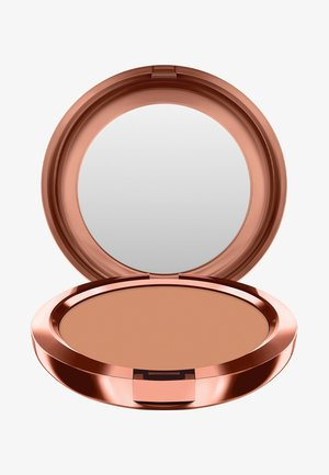 BRONZING COLLECTION NEXT TO NOTHING BRONZING POWDER - Bronzer - beige-ing beauty