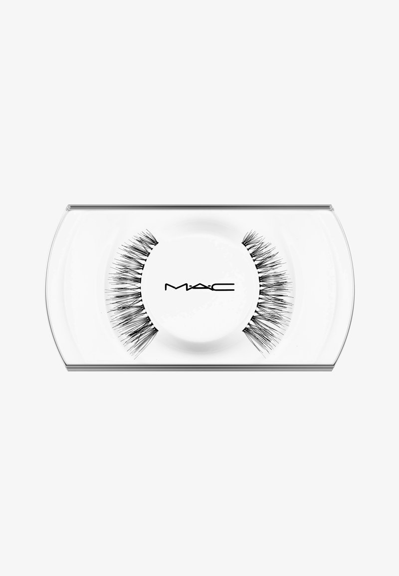 MAC - 36 LASH - False eyelashes - -