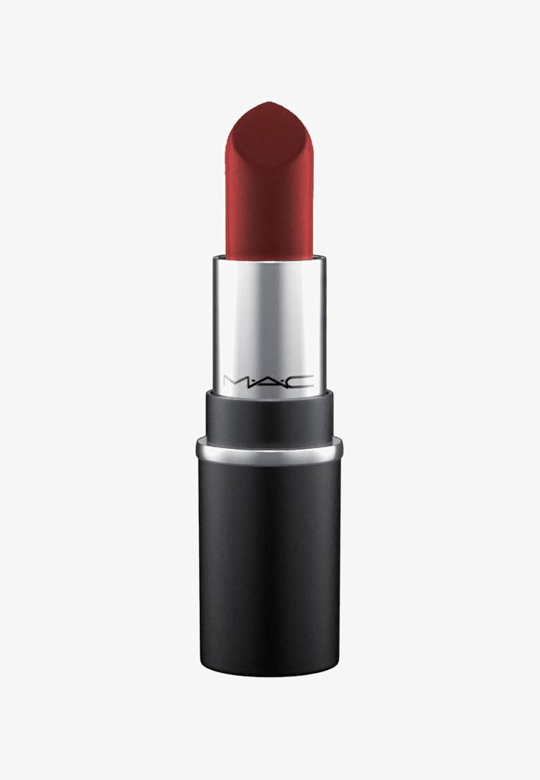 MAC - MINI LIPSTICK / LITTLE M∙A∙C - Rouge à lèvres - chili