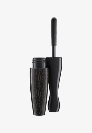 IN EXTREME DIMENSION LASH MASCARA / LITTLE M∙A∙C - Mascara - 3d black