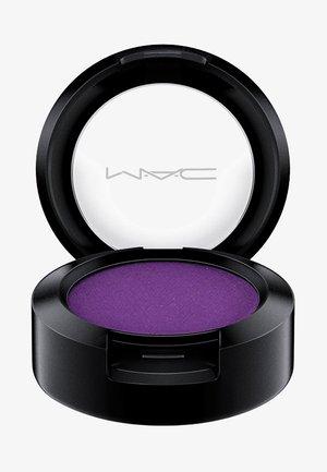EYE SHADOW - Eye shadow - power to the purple
