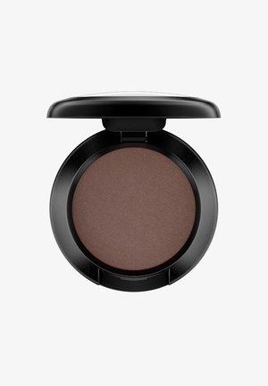 EYE SHADOW - Eye shadow - brun